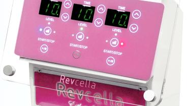 医療で注目されるプラズマを応用した美顔器revcella(リブセラ)